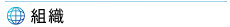 Current Organization